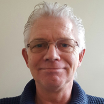 Arjan Mosch