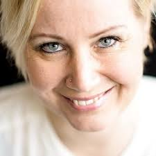 Suzanne Schipper